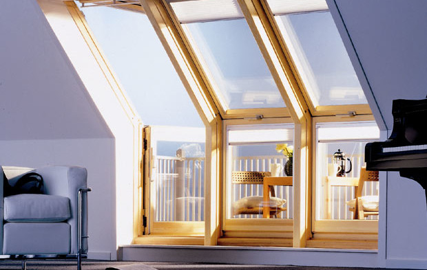velux-preview